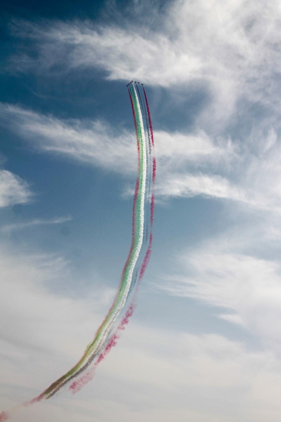 Bahrain Air Show-13