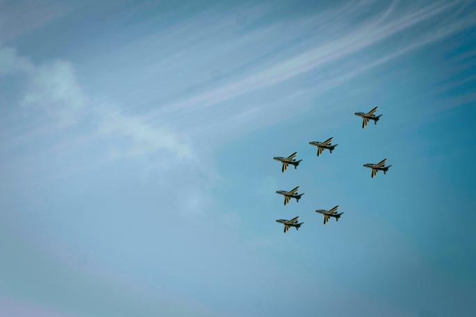 Bahrain Air Show-6