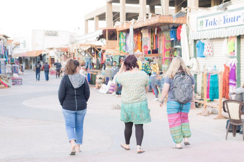 Egypt Vacation-10