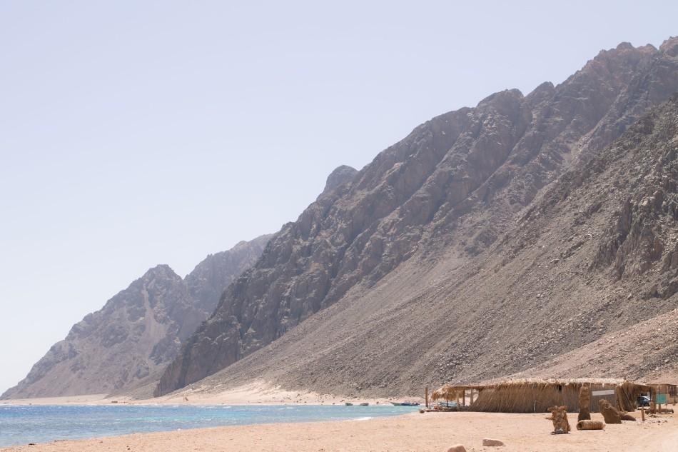 Egypt Vacation-57