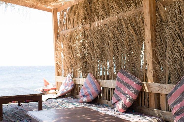 Egypt Vacation-72