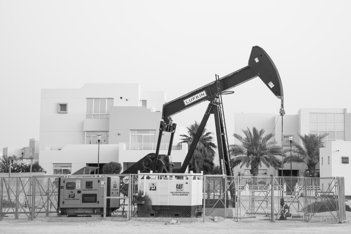 Day 35- Oil-2