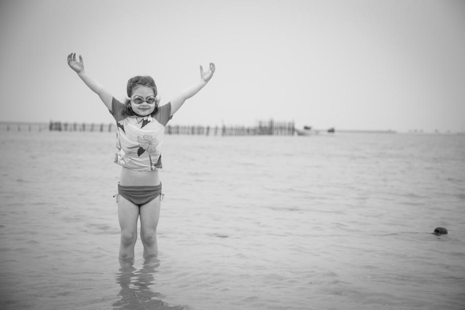 Day 47- The Beach-14