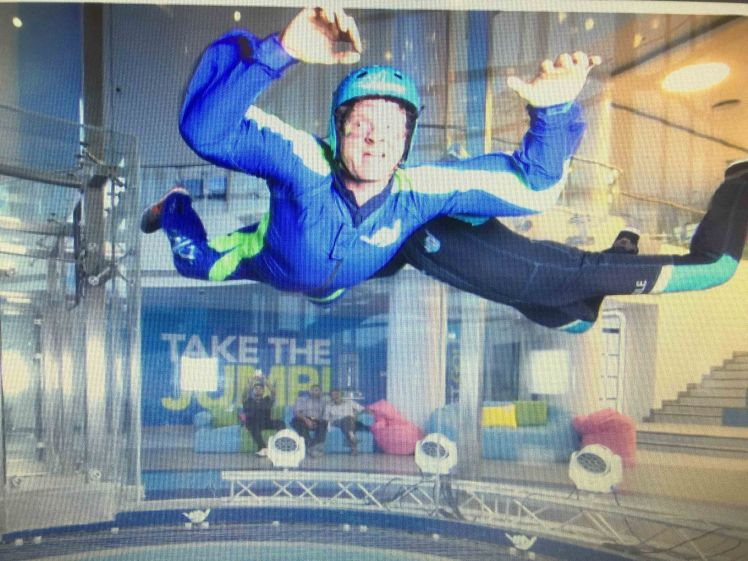 Day 22- Indoor Skydiving-9