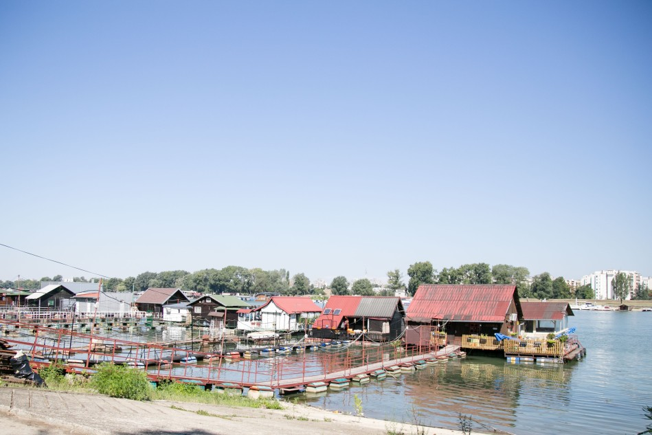 August 13- Ada Lake-15