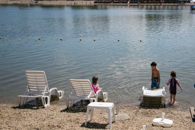 August 13- Ada Lake-17