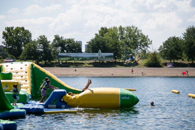 August 13- Ada Lake-5