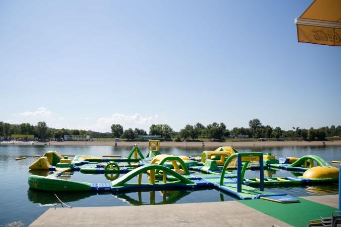 August 13- Ada Lake-6