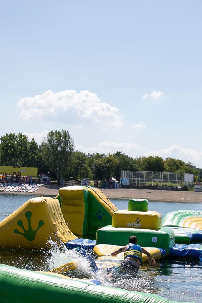 August 13- Ada Lake-7