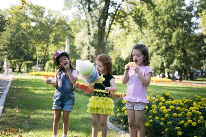 sept-3-sebastians-birthday-park-fun-16