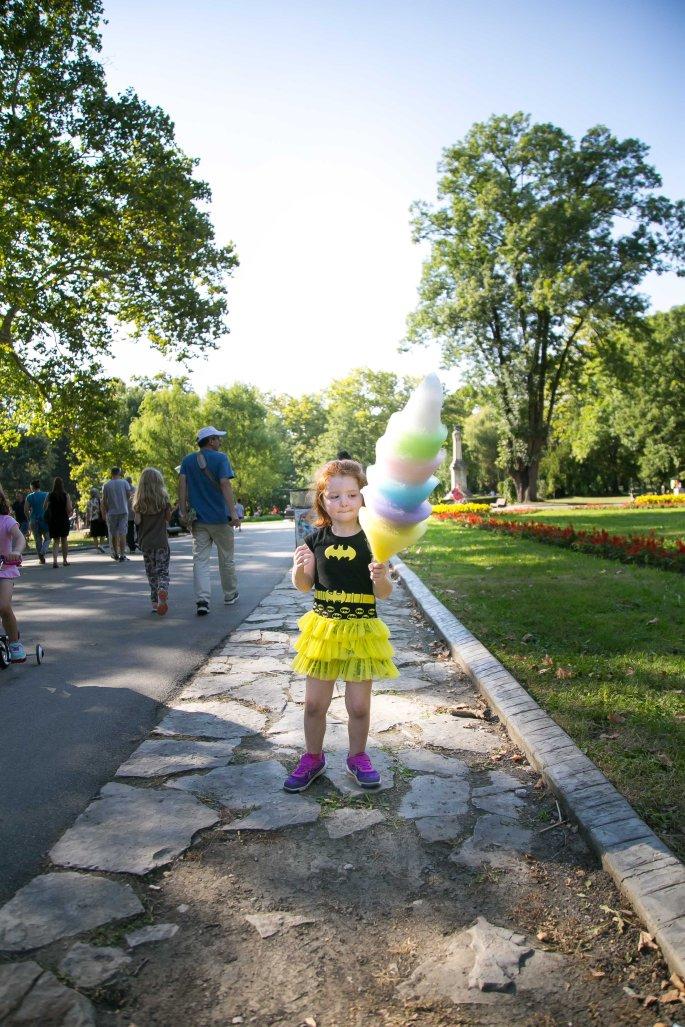sept-3-sebastians-birthday-park-fun-40