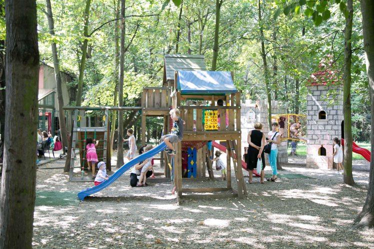 sept-3-sebastians-birthday-park-fun-53