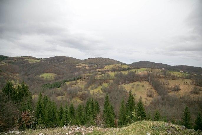 zlatibor-45