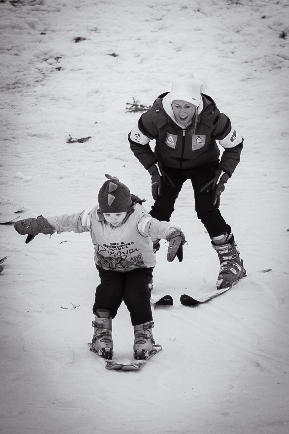 feb-12-skiing-fun-15