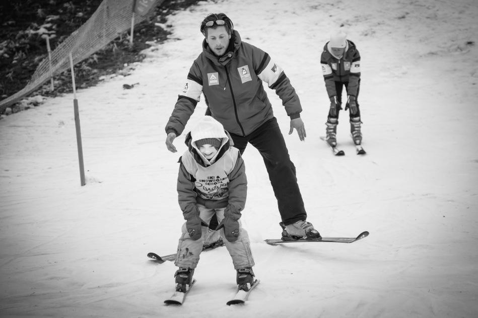 feb-12-skiing-fun-24